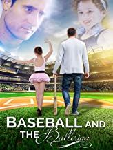 twins baseball movie