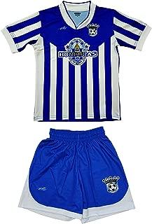 Best honduras soccer uniform Reviews