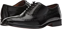 Bradford Dress Wingtip Oxford