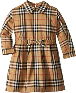 466385df4 Burberry Kids Latest Styles + FREE SHIPPING