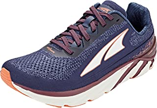 Women's Torin 4 Plush Road Running Shoe