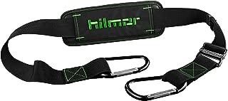 hilmor 1891625 HVAC/R Carrying Strap