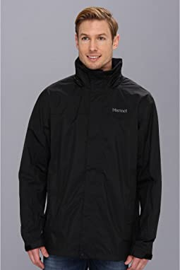 Marmot - PreCip® Jacket Tall