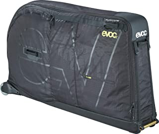 evoc travel bag pro