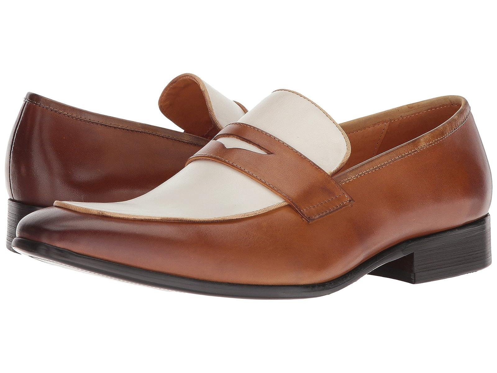 Carrucci KellyAtmospheric grades have affordable shoes