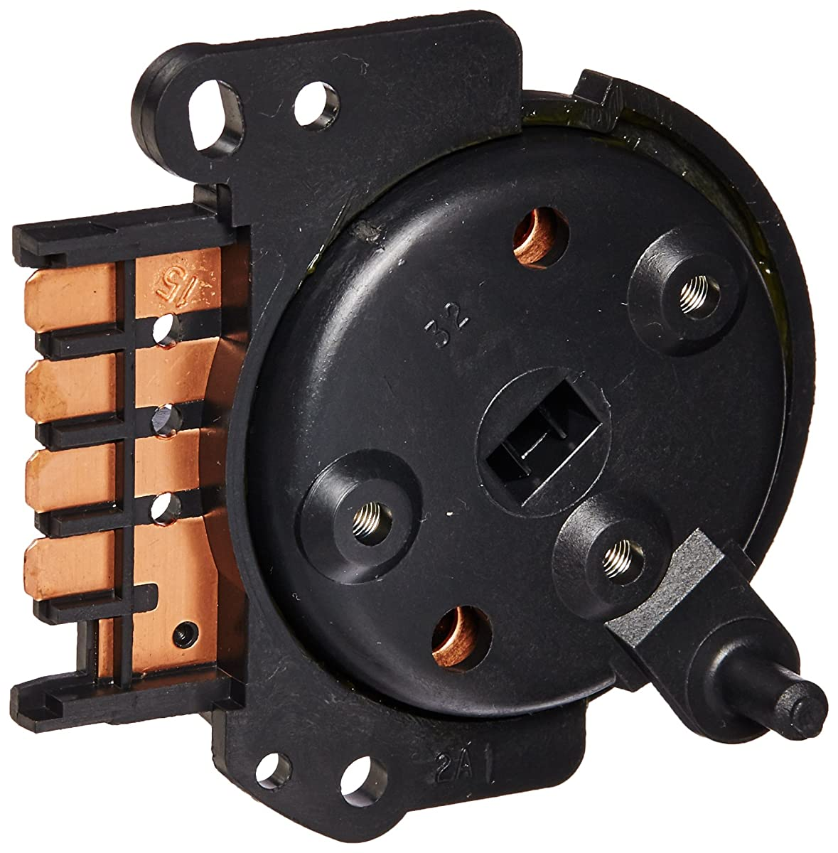 Four Seasons 36695 Electric Mode Selector Switch