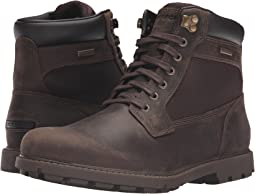 Rockport - Rugged Bucks Waterproof High Boot