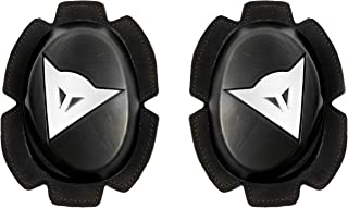 Ginocchiere Motocross Moto Gomitiere Protezioni protezioni Protezioni Ginocchiere BSDDP BSD1002 4Pcs Adulti Moto Gomitiere per uomo o donna
