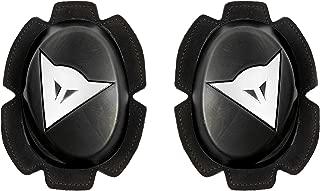 Ginocchiere BSDDP BSD1002 4Pcs Adulti Moto Gomitiere per uomo o donna Ginocchiere Motocross Moto Gomitiere Protezioni protezioni Protezioni
