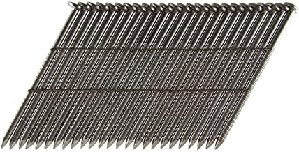 Eagle A3X131RSS 28 Stainless Collated
