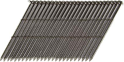 Eagle 238X113RSS 28 Stainless Collated