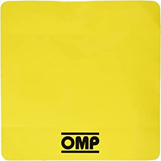 OMP ompx//846/Set Adesivi x per extinctor