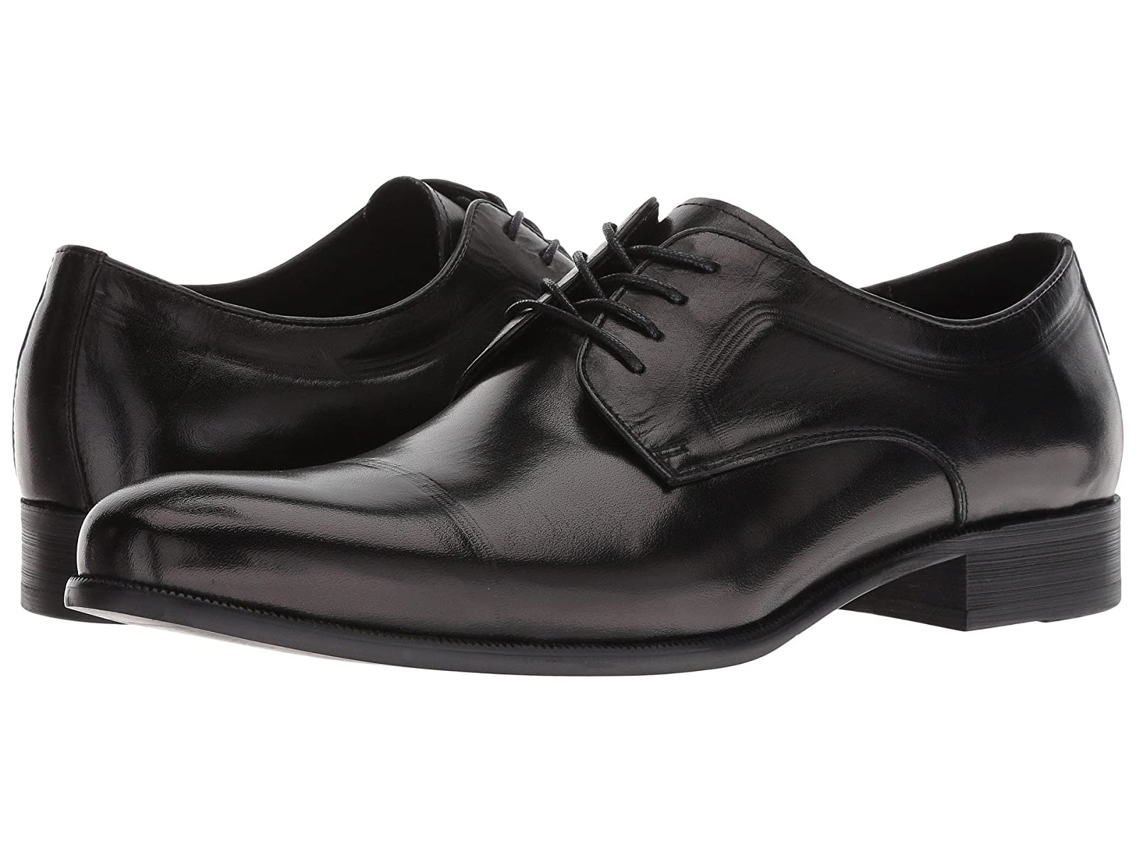 Kenneth Cole New York Chief Cap BAtmospheric grades have affordable shoes