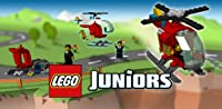 No in-app purchases NEW levels with engaging scenery NEW models – which means fun new build and play experiences. Now your child can play with helicopters and big trucks! Minifigure selector and lots of creative vehicles to mix and match – the more y...