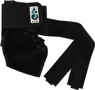 ASO ASO-SL ASO-223614 黑色 M
