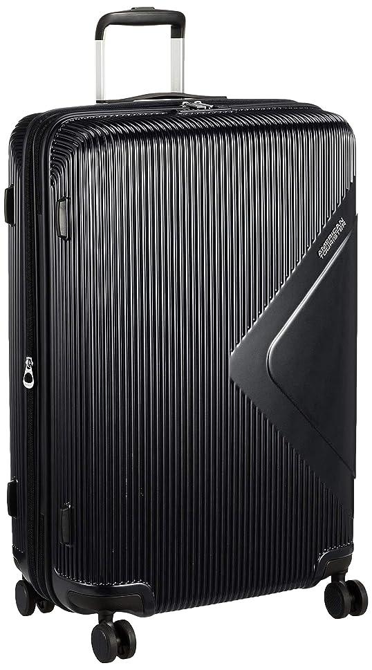 何故なの物理学者ムスタチオ[アメリカンツーリスター] スーツケース モダンドリーム スピナー 78/29 エキスパンダブル TSA 保証付 100L 77.5 cm 4.4kg