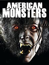 Best cryptozoology creatures list Reviews