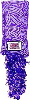 KONG - Kickeroo™ Kitten - Play Enticing Cat Toy, North American Preium Catnip (Colours my vary)