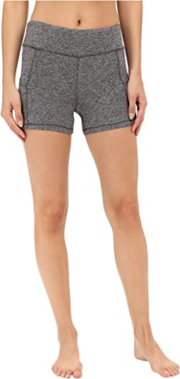 Outdoor Research - Essentia Shorts