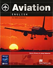 Best macmillan aviation english Reviews