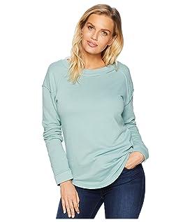 Belle Sweatshirt