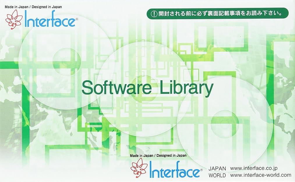 無駄に暖かくペチコートCPZ-PM/CM シリーズ Linux開発キット DMG-ZPM01
