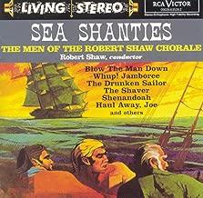 Sea Shanties