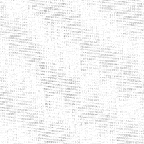 100% COL.49 Country   plain (Couleur cloth) 5m roll cotton (japan import)