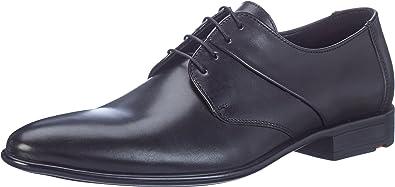 LLOYD Noha, Zapatos de Cordones Derby Hombre