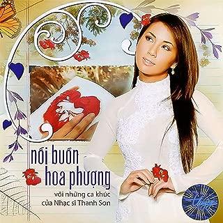 noi buon hoa phuong