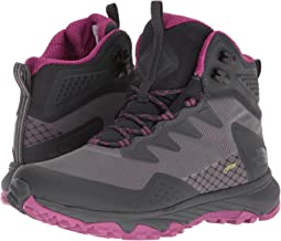 The North Face - Ultra Fastpack III Mid GTX®
