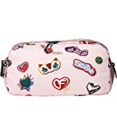 Furla - Bloom Large Cosmetic Case Bloom