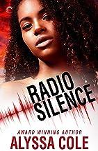 Radio Silence (Off the Grid)