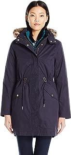 Best joules 3 in 1 jacket navy Reviews