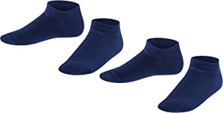 ESPRIT Boys' Socks (Pack of 2)