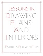 Lessons in Drawing Plans and Interiors: Studio Instant Access