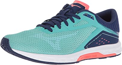 Mizuno Women's Wave Sonic Running Shoe