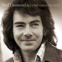 Best singer neil diamond Reviews
