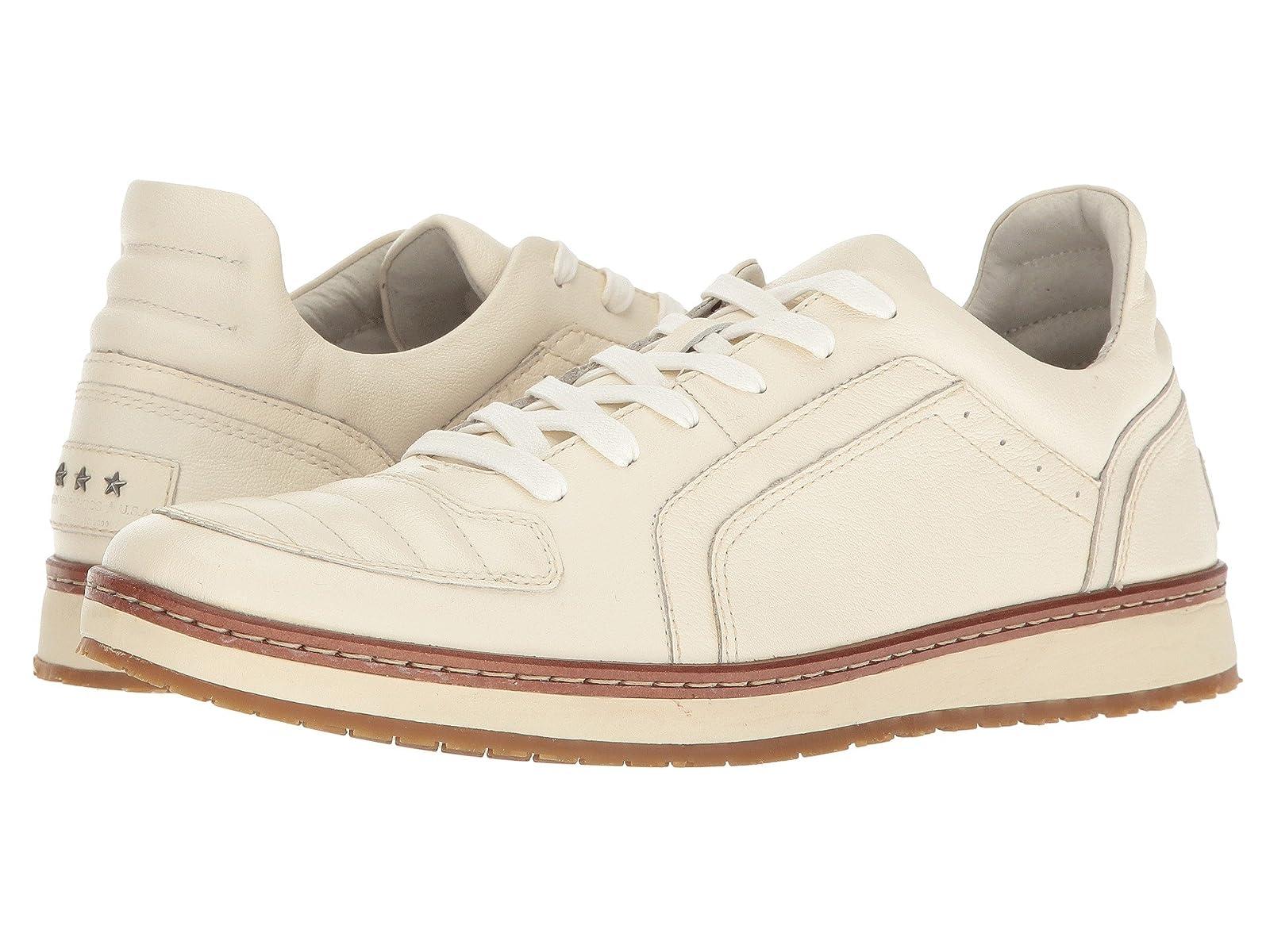 John Varvatos Barrett Creeper LowCheap and distinctive eye-catching shoes