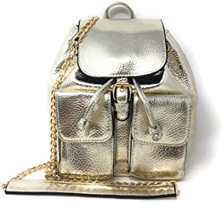 Amazon.es: bolso stradivarius