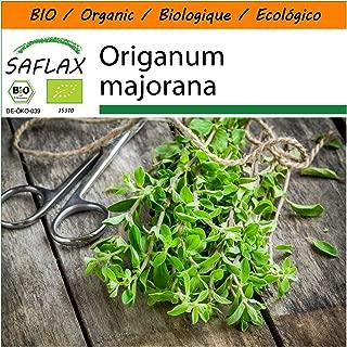Avec substrat de culture dans un sac de levage facile /à manipuler BIO Radis Jardin dans le sac French breakfast 150 graines - Raphanus sativus SAFLAX
