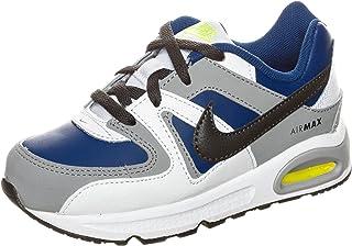 ff91d5baef Amazon.com: NIKE - Shoes / Boys: Clothing, Shoes & Jewelry
