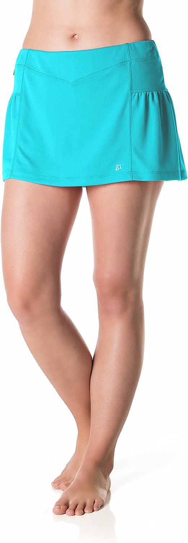 Skirt Sports Womens Freedom Fighter Skirt