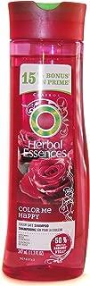 Herbal Essences Color Me Happy Shampoo for Color Treated Hair - Bonus Bottle