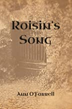 Roisin's Song