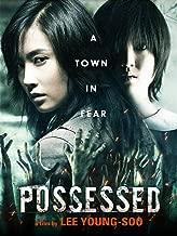 watch possessed korean movie