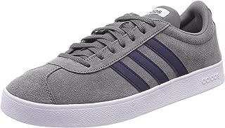 Mejor Adidas Originals Grey Suede de 2020 - Mejor valorados y revisados