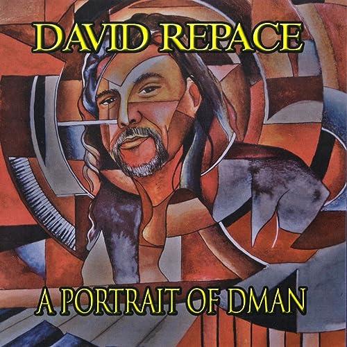 Ray Ray de David Repace feat. Ron Moton, Ray Raymond en ...