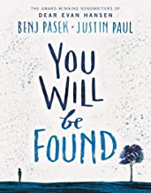 You Will Be Found