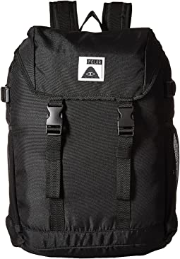 Poler - Rucksack 3.0 Backpack